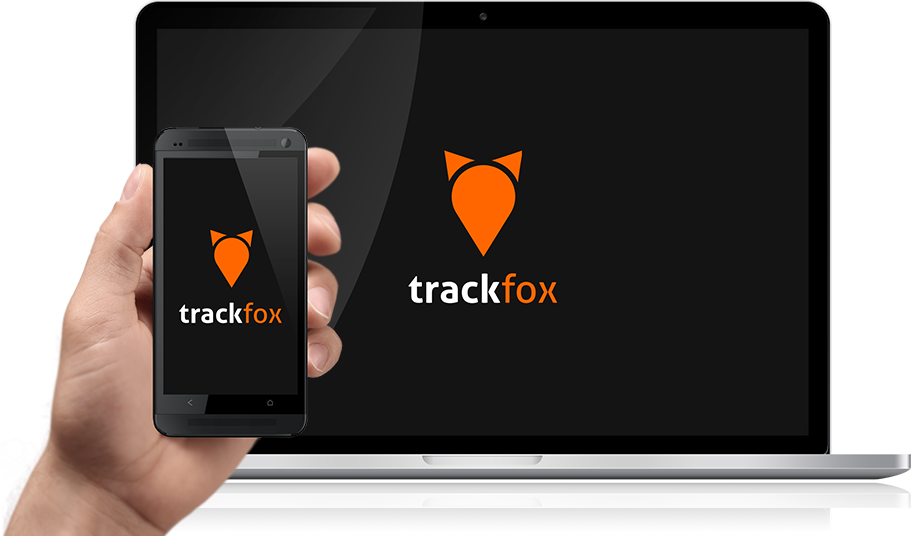 trackfox winterdienst software 1